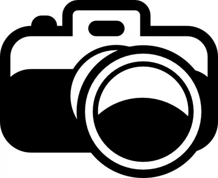 Camera cliparts free download png download Camera lens clipart free download clip art on - ClipartBarn png download