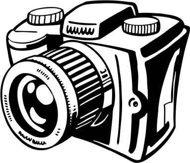 Camera cliparts free download image royalty free Camera Drawing Cliparts Free Download Clip Art Free Clip Art - Clip ... image royalty free