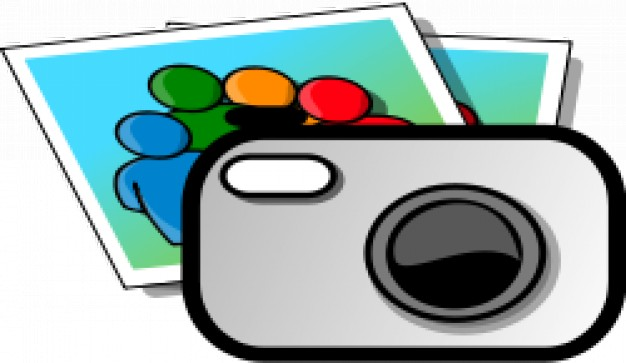 Camera cliparts free download jpg freeuse library Camera clipart Vector | Free Download jpg freeuse library