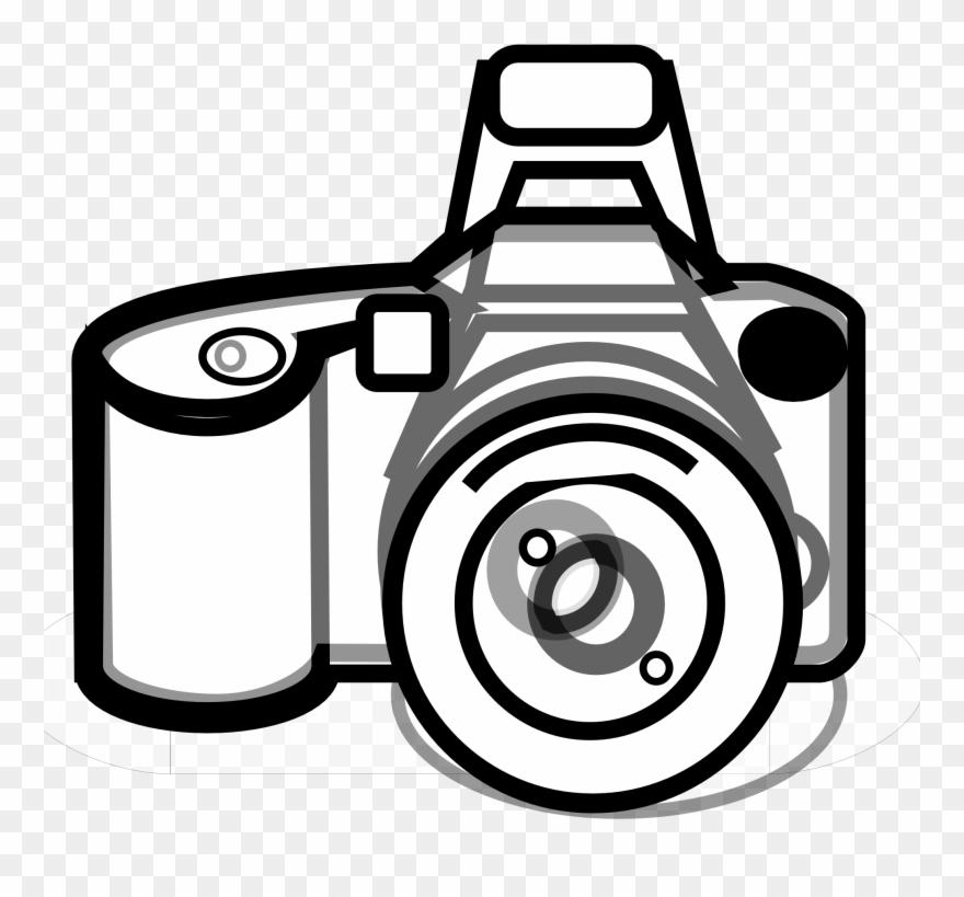 Camera cliparts free download png transparent download Construction Worker Logo Free Download Clip Art Free - Digital ... png transparent download