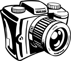 Camera cliparts free download png Cartoon Camera Cliparts Free Download Clip Art Free Clip Art - Clip ... png