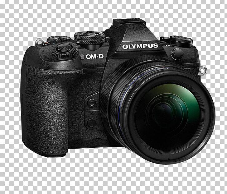 Camera digital clipart svg freeuse Nikon D500 Nikon COOLPIX P500 Camera Digital SLR PNG, Clipart ... svg freeuse