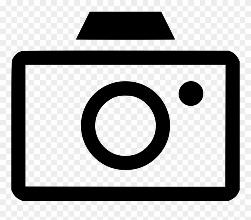 Camera digital clipart clip freeuse library Camera Digital Photo Gallery Picture Shot Svg Ⓒ Clipart (#3111530 ... clip freeuse library