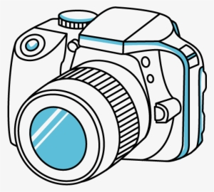 Camera dslr clipart vector royalty free stock Dslr Camera PNG Images | PNG Cliparts Free Download on SeekPNG vector royalty free stock