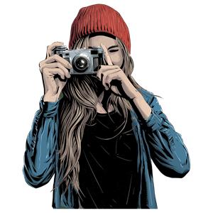 Camera lady clipart image jpg Woman Taking Picture clipart, cliparts of Woman Taking Picture free ... jpg
