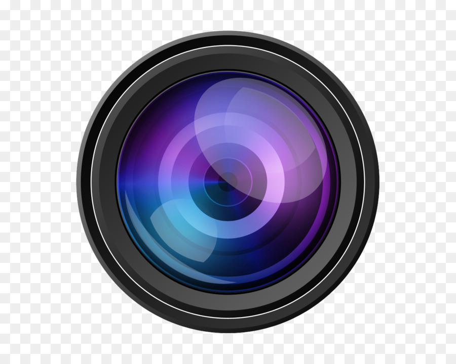Camera lens clipart clipart royalty free stock Camera Lens clipart - Camera, Circle, transparent clip art clipart royalty free stock