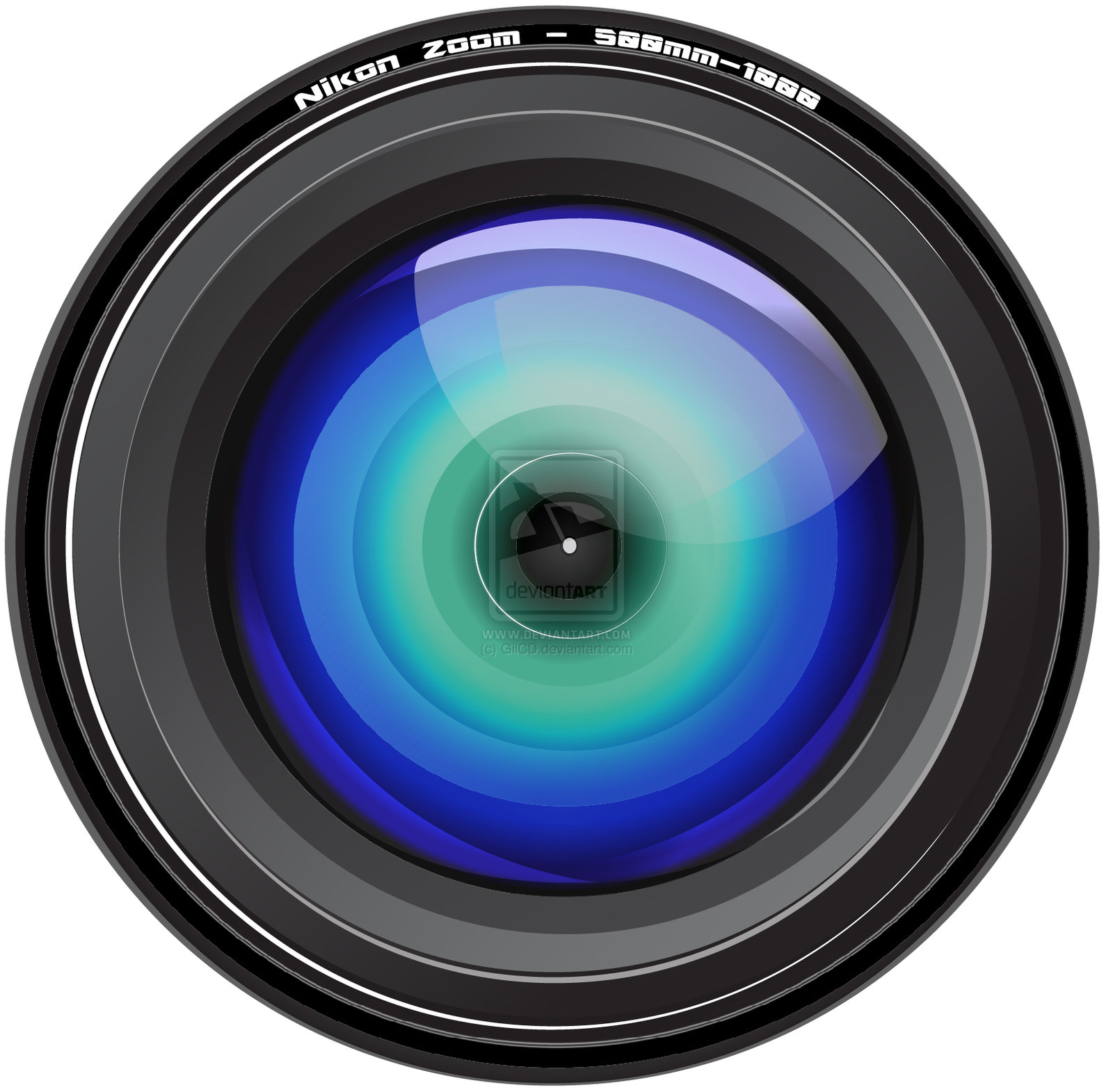 Camera lens clipart transparent 33+ Camera Lens Clipart | ClipartLook transparent