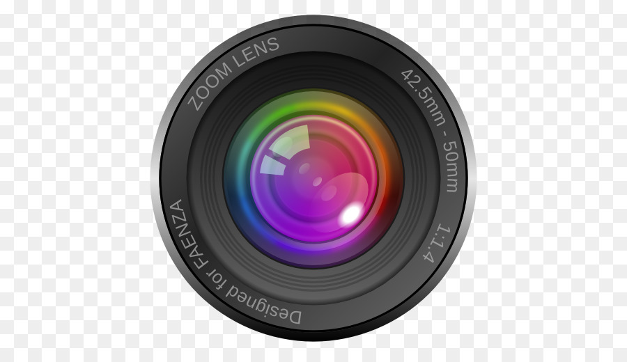 Len clipart transparent library Camera Lens clipart - Camera, Circle, transparent clip art transparent library