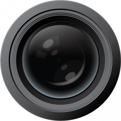 Free camera lens clipart clip freeuse Camera lens clipart clipartfest - ClipartBarn clip freeuse