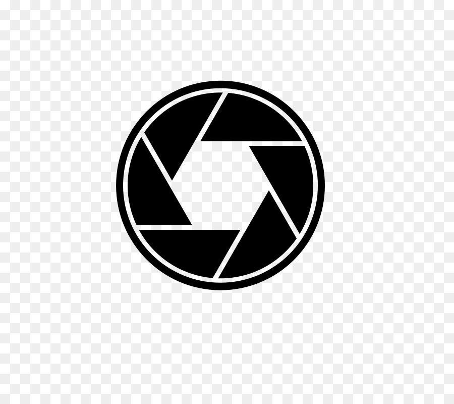 Camera lens logo clipart picture transparent stock Camera Lens Logo clipart - Camera, Circle, transparent clip art picture transparent stock