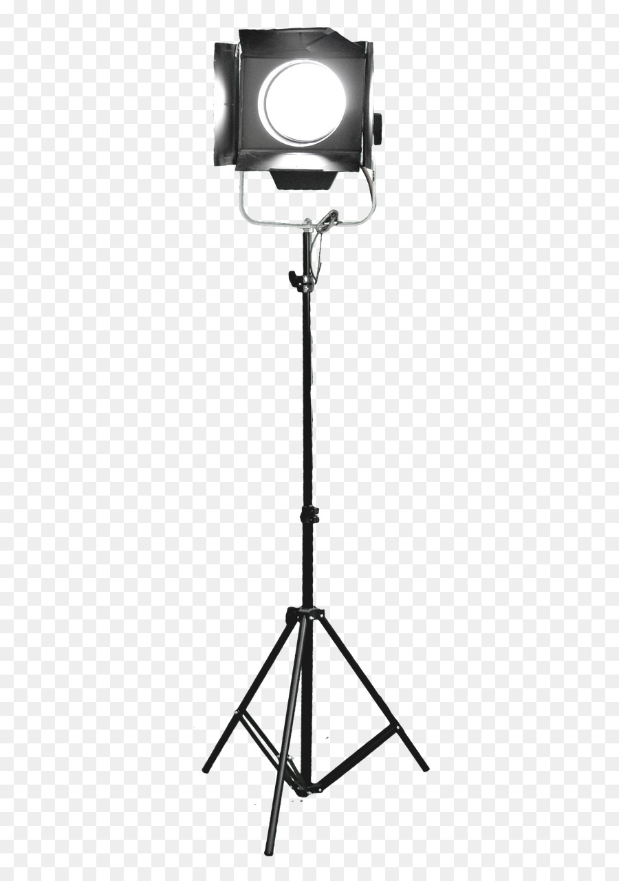 Camera light clipart jpg black and white download Camera Cartoon clipart - Light, Product, transparent clip art jpg black and white download