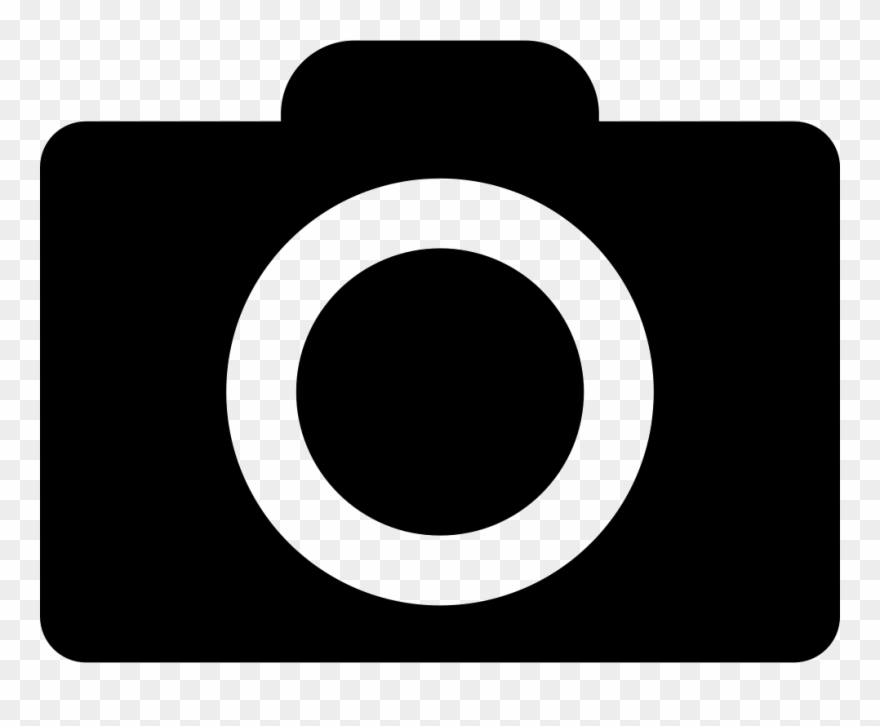 Camera logo clipart file picture royalty free library Png File - Add Photo Icon Camera Clipart (#893379) - PinClipart picture royalty free library