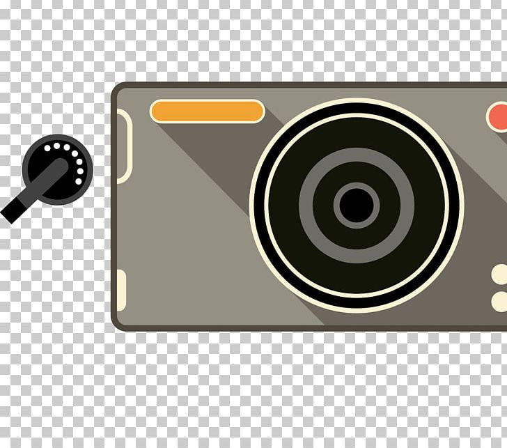 Camera logo clipart file jpg free library Camera Vecteur Computer File PNG, Clipart, Camera Icon, Camera Lens ... jpg free library