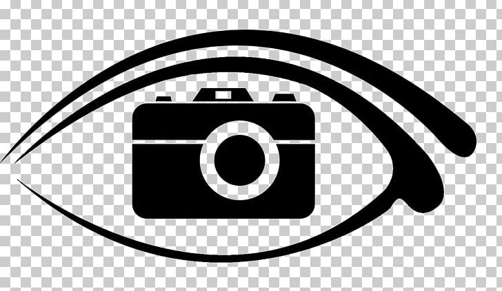 Camera logo clipart images image freeuse Camera Logo PNG, Clipart, Area, Black And White, Brand, Camera ... image freeuse
