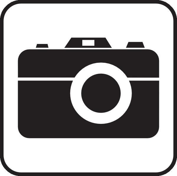 Camera logo clipart images vector Free Camera Logo, Download Free Clip Art, Free Clip Art on Clipart ... vector
