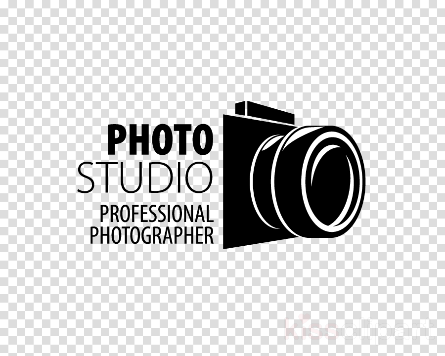 Camera logo clipart images png black and white library Camera Logo clipart - Camera, Illustration, Graphics, transparent ... png black and white library