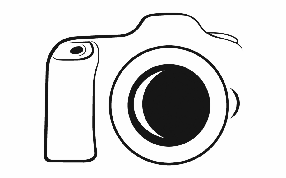 Camera logo clipart images banner black and white library Camera Png Logo - Camera Png And Logo Free PNG Images & Clipart ... banner black and white library