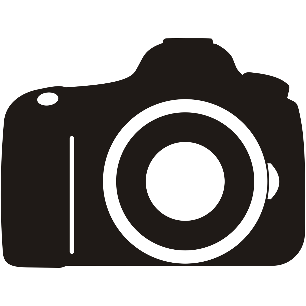Camera logo clipart images clipart transparent download Free Camera Logo Png, Download Free Clip Art, Free Clip Art on ... clipart transparent download