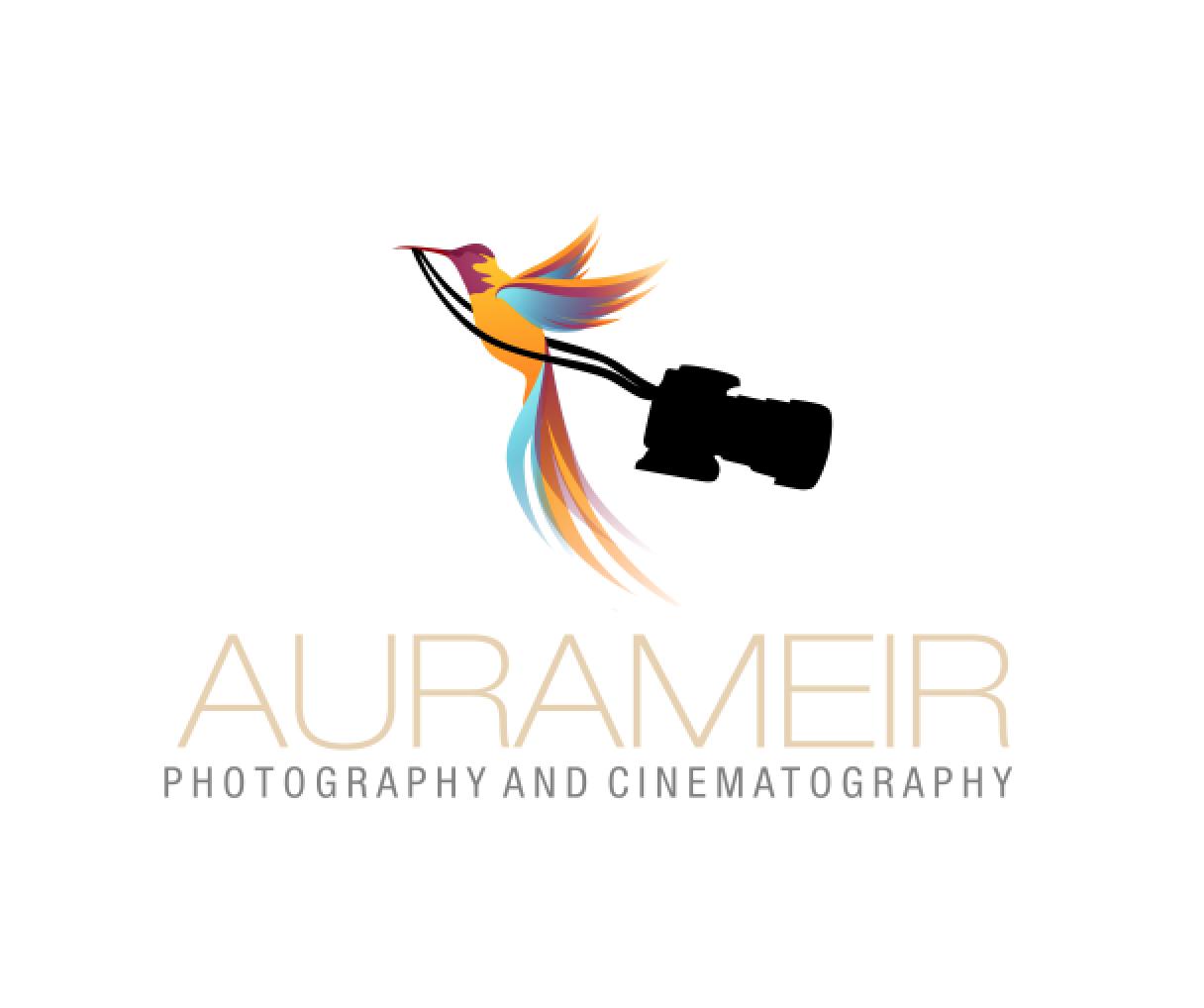 Camera logo design inspiration clipart graphic royalty free library 15 Logo Design Camera Photography PNG Images - Camera Logo Designs ... graphic royalty free library