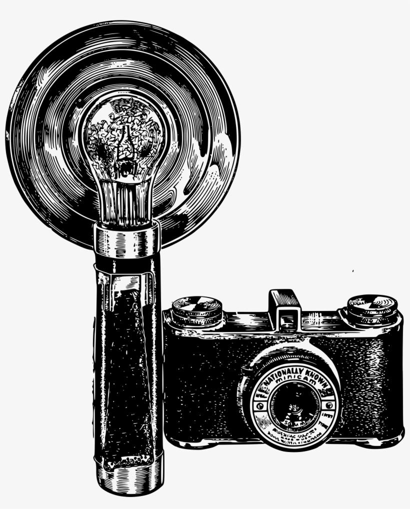 Camera old clipart svg royalty free Big Image - Vintage Camera Camera Clipart - Free Transparent PNG ... svg royalty free
