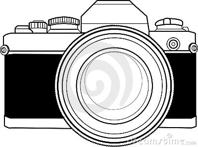Camera old clipart clipart royalty free library 101+ Vintage Camera Clip Art | ClipartLook clipart royalty free library