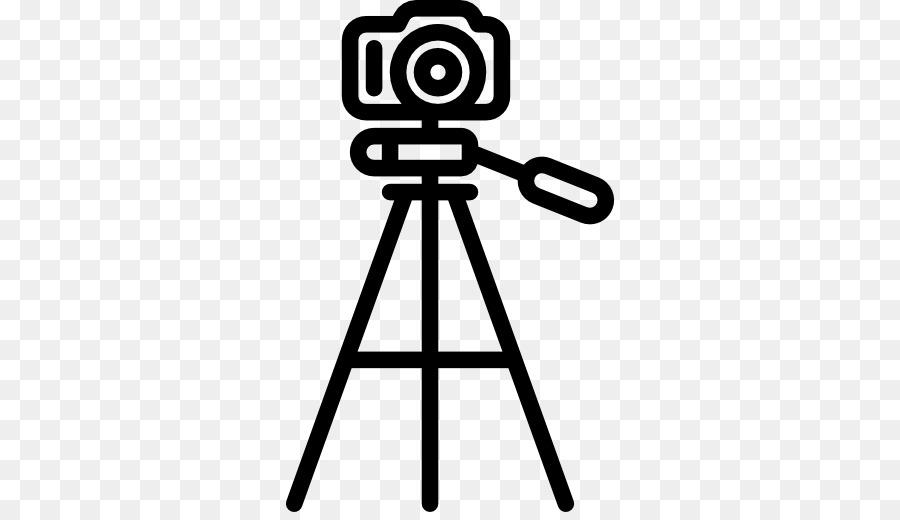 Camera on tripod clipart png download Camera Cartoon clipart - Camera, Line, Product, transparent clip art png download