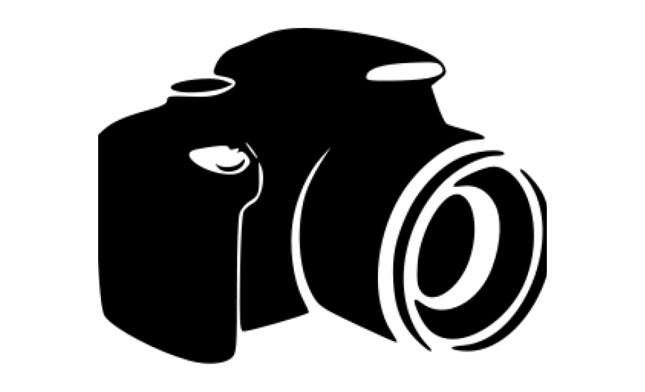 Camera pics clipart jpg library stock Free On Photo Shoot - Camera Clipart Free PNG Images & Clipart ... jpg library stock