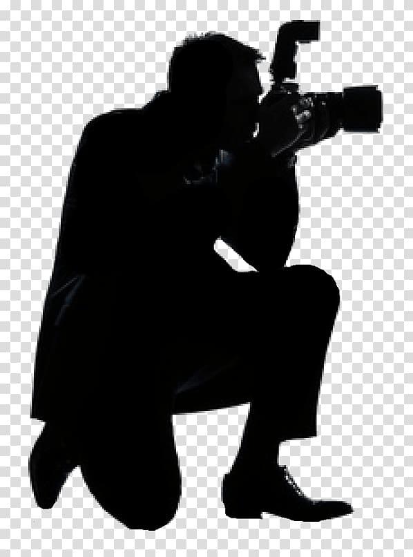 Camera studio clipart graphic library stock Man holding black DSLR camera, Studio, grapher transparent ... graphic library stock