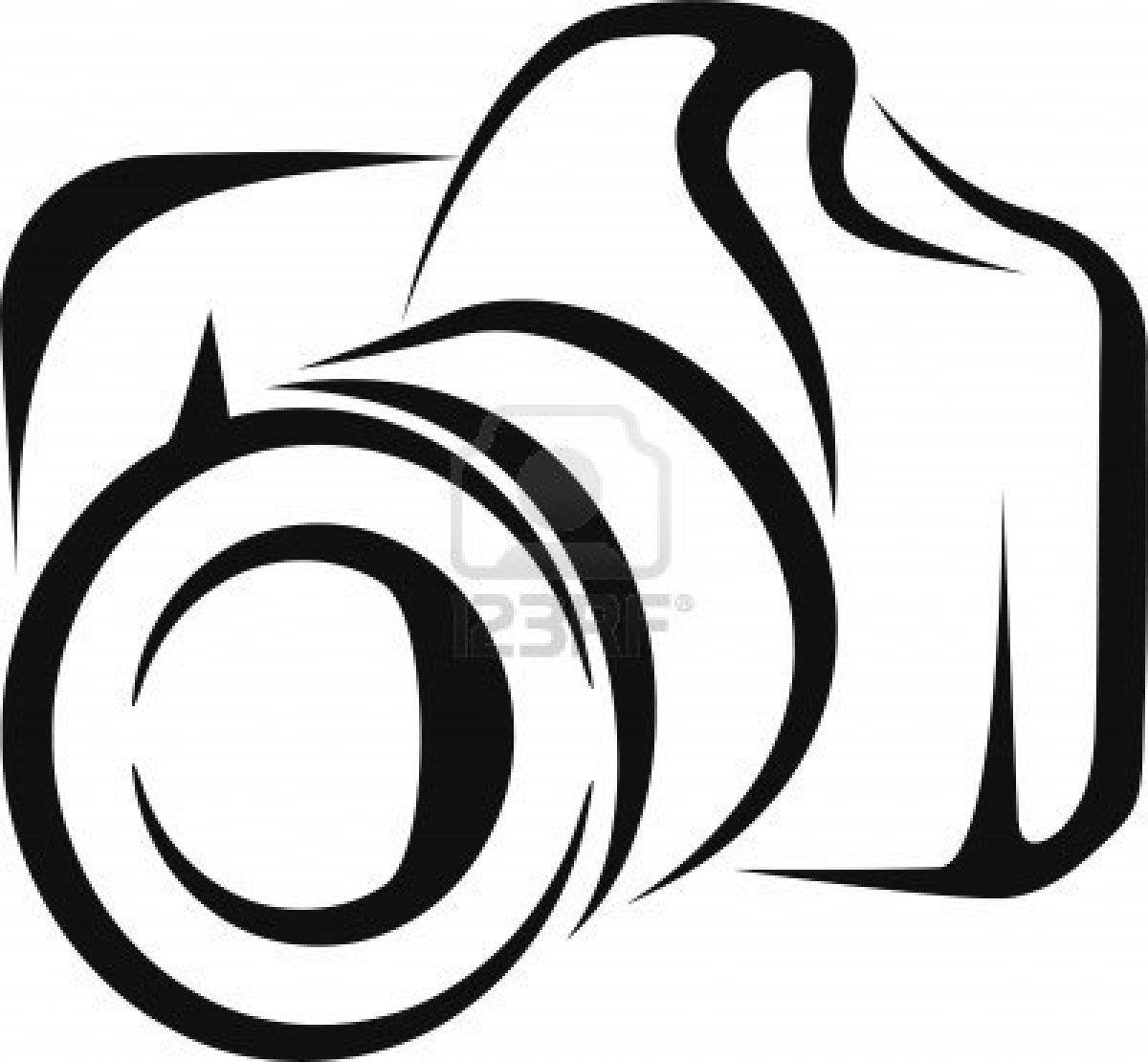 Camera studio clipart jpg free Camera Flash Animation | Clipart Panda - Free Clipart Images | My ... jpg free