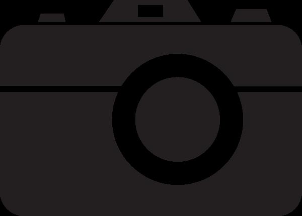 Camera vector clipart banner Camera Vector Cliparts - Cliparts Zone banner