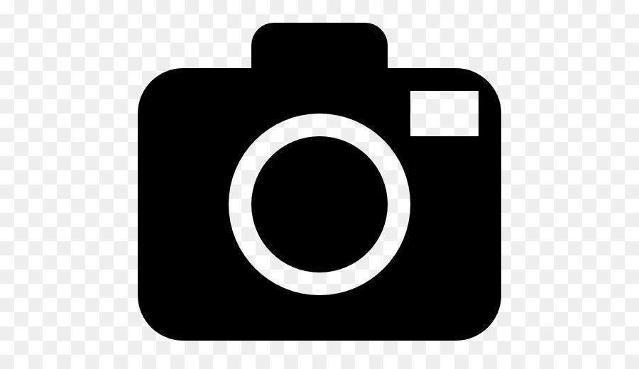 Camera vector clipart free download Camera Vector Cliparts - Making-The-Web.com free download