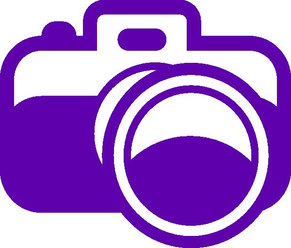 Camera vector clipart free image royalty free library Camera Vector Icon - ClipArt Best | Icons | Vector icons, Free ... image royalty free library