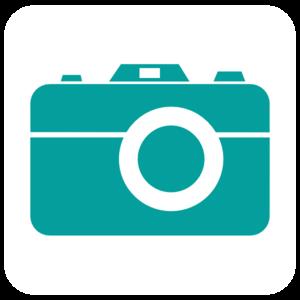 Camera vector clipart free vector library stock Camera Vector Cliparts | Free download best Camera Vector Cliparts ... vector library stock