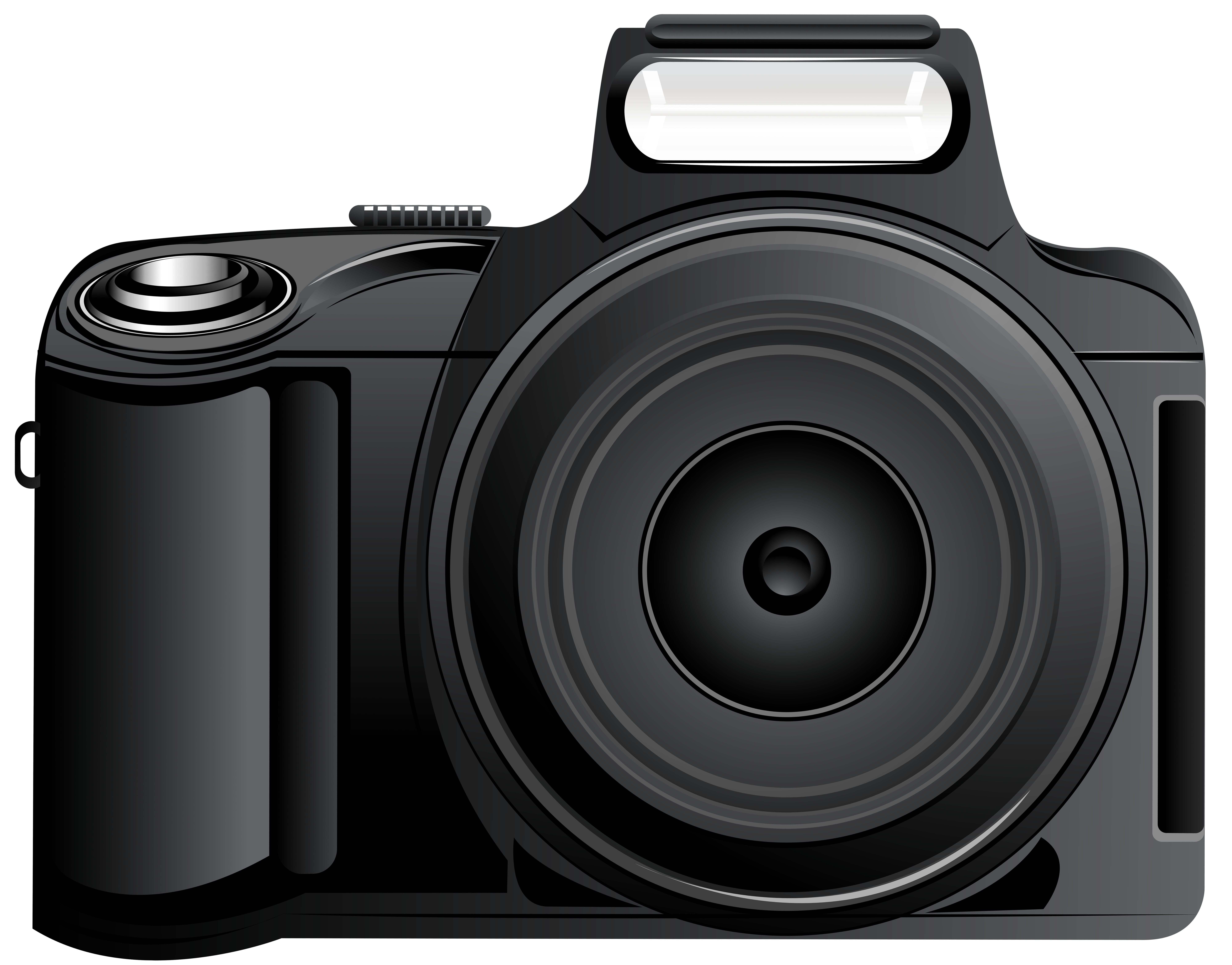 Camera with heart clipart clipart free Camera PNG Clip Art Image | Gallery Yopriceville - High-Quality ... clipart free