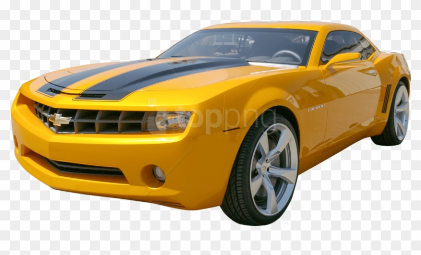 Camero clipart download Free Png Download Chevrolet Camaro Clipart Png Photo - Transformers ... download