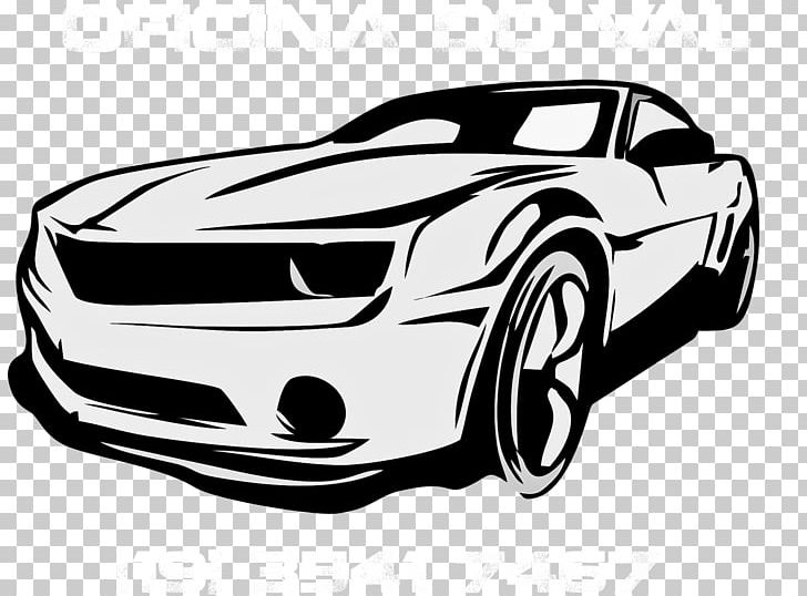 Camero clipart png Sports Car Chevrolet Camaro PNG, Clipart, Automotive Design ... png