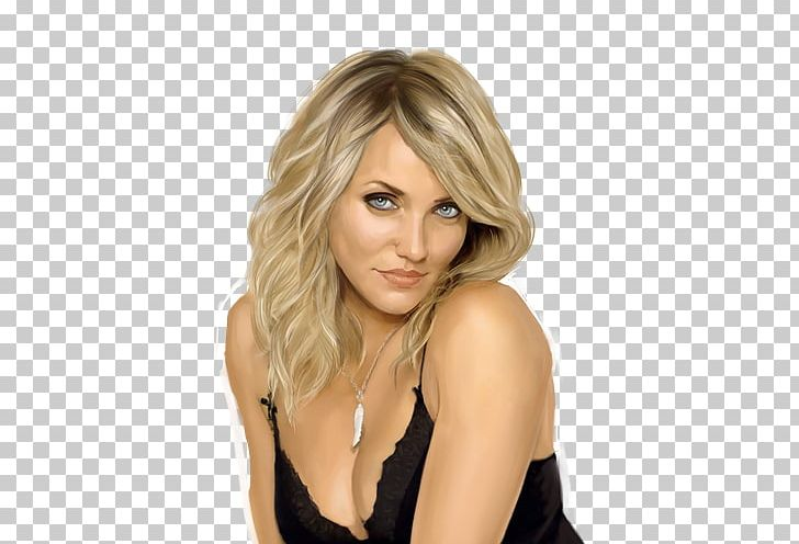 Cameron diaz clipart clip free library Cameron Diaz The Mask Hollywood Model PNG, Clipart, Bangs, Blond ... clip free library