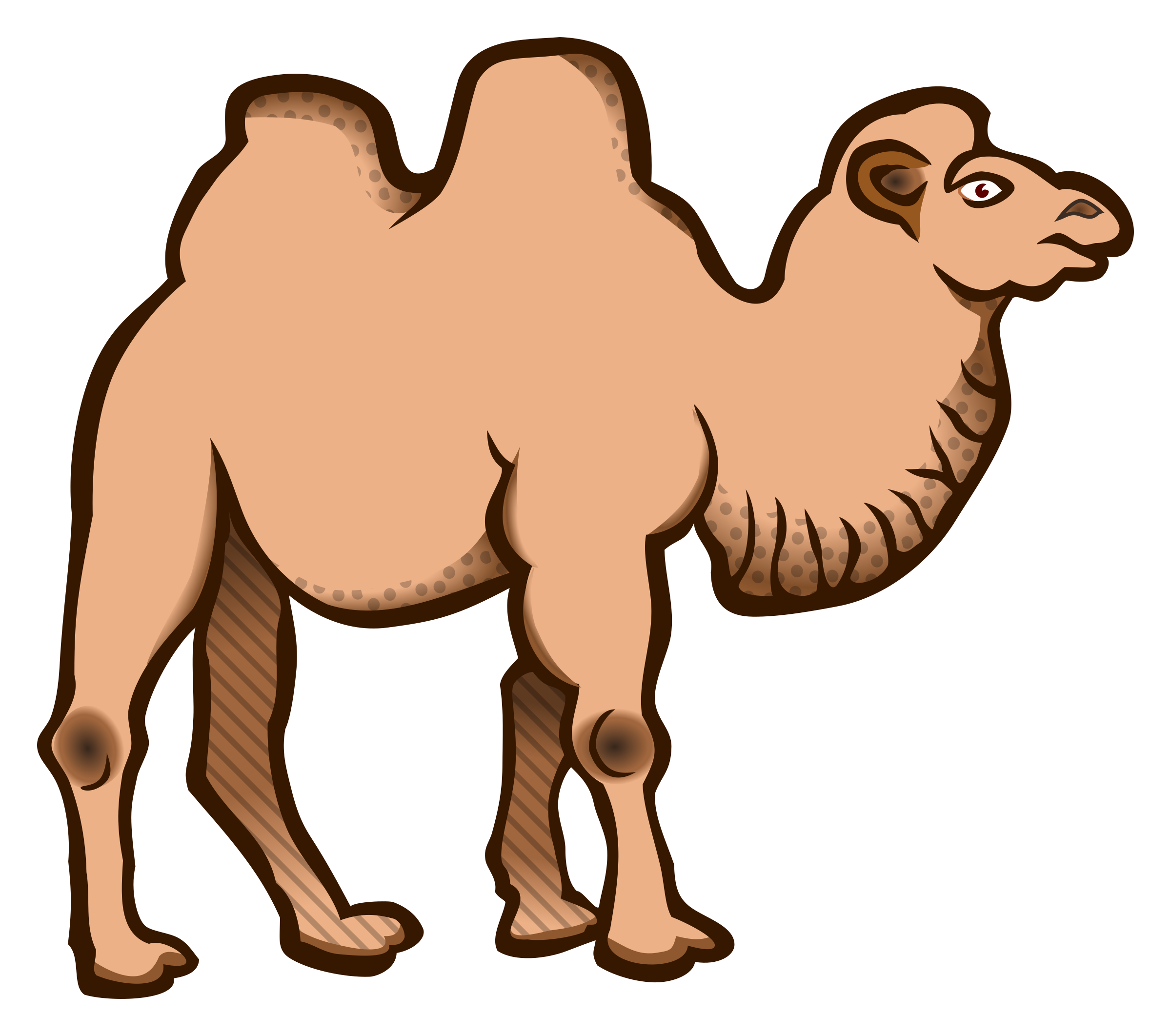 Camil logo clipart graphic royalty free stock Camel clipart camil, Camel camil Transparent FREE for download on ... graphic royalty free stock