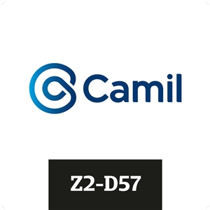 Camil logo clipart png freeuse stock Apex-Brasil png freeuse stock