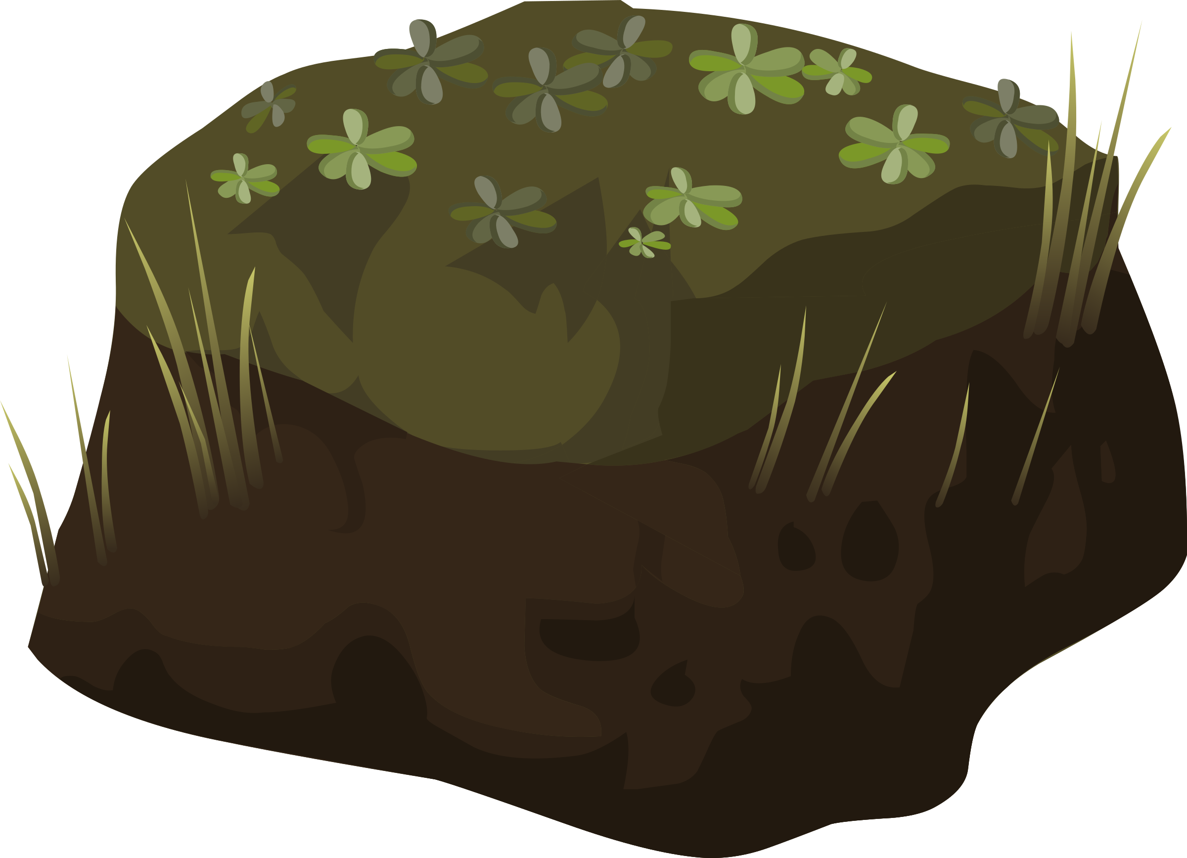 Camo apple clipart graphic library stock Misc Peat Icons PNG - Free PNG and Icons Downloads graphic library stock