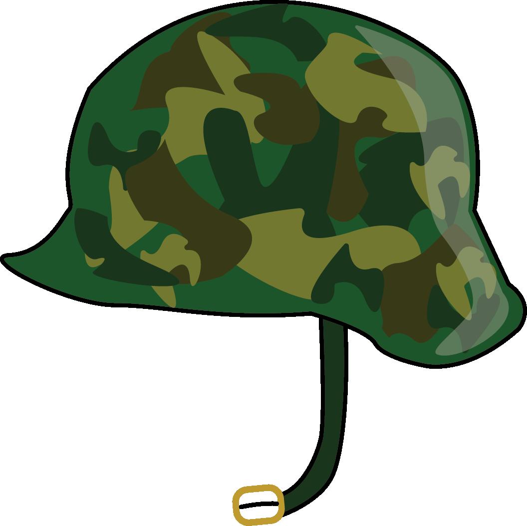 Camo apple clipart clip art transparent Combat helmet Army Soldier Clip art - person with helmut 1056*1054 ... clip art transparent
