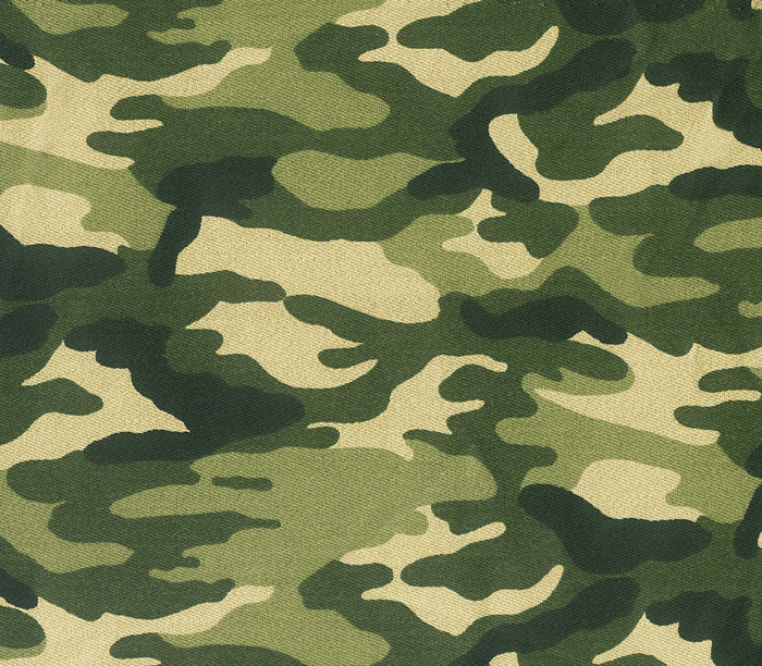 Camo clipart svg freeuse library Free Camo Pattern Cliparts, Download Free Clip Art, Free Clip Art on ... svg freeuse library
