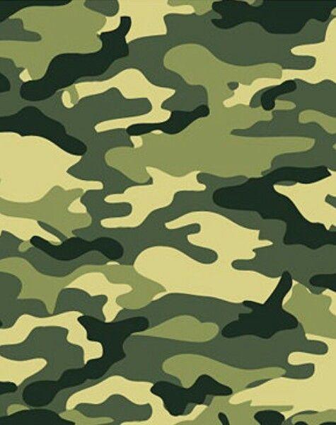 Camo clipart image transparent stock Camo background clipart 7 » Clipart Station image transparent stock