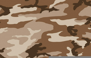 Camouflage clipart clipart black and white library Free Camouflage Clipart Background | Free Images at Clker.com ... clipart black and white library