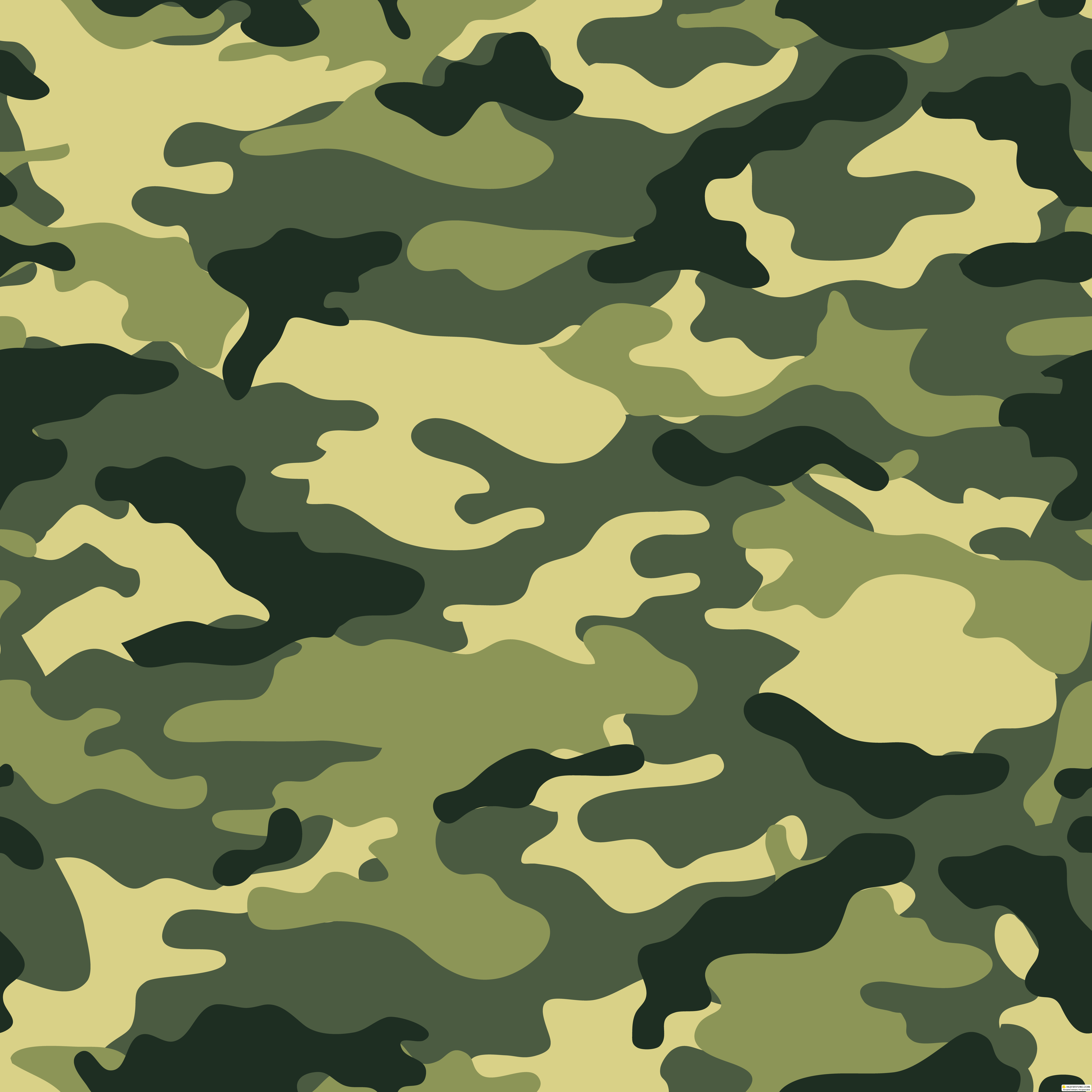 Camo clipart background clipart library stock Camo Pattern Cliparts - Cliparts Zone clipart library stock
