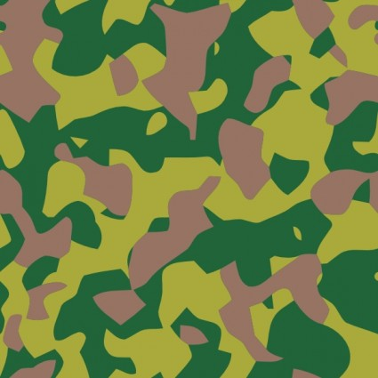 Camo images clipart clip library download Free Camo Cliparts, Download Free Clip Art, Free Clip Art on Clipart ... clip library download