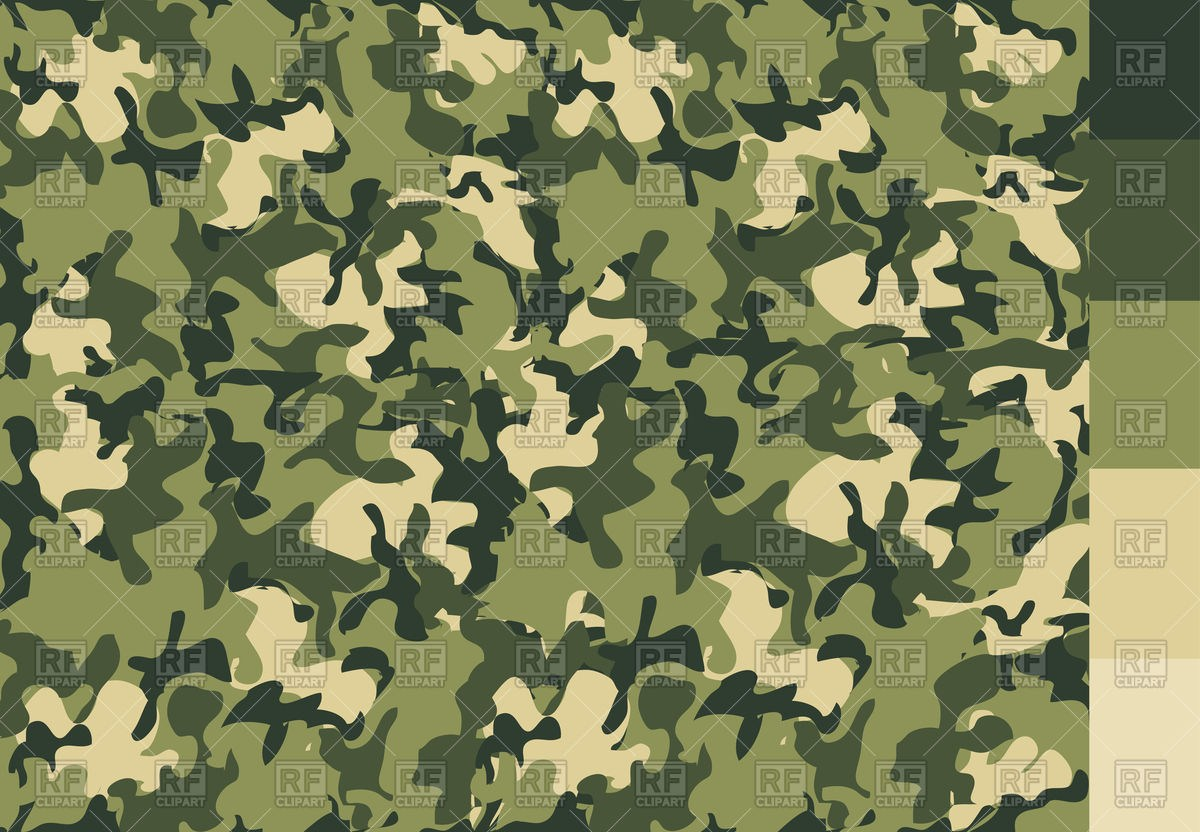 Camo clipart picture royalty free library Camo clipart free 6 » Clipart Portal picture royalty free library