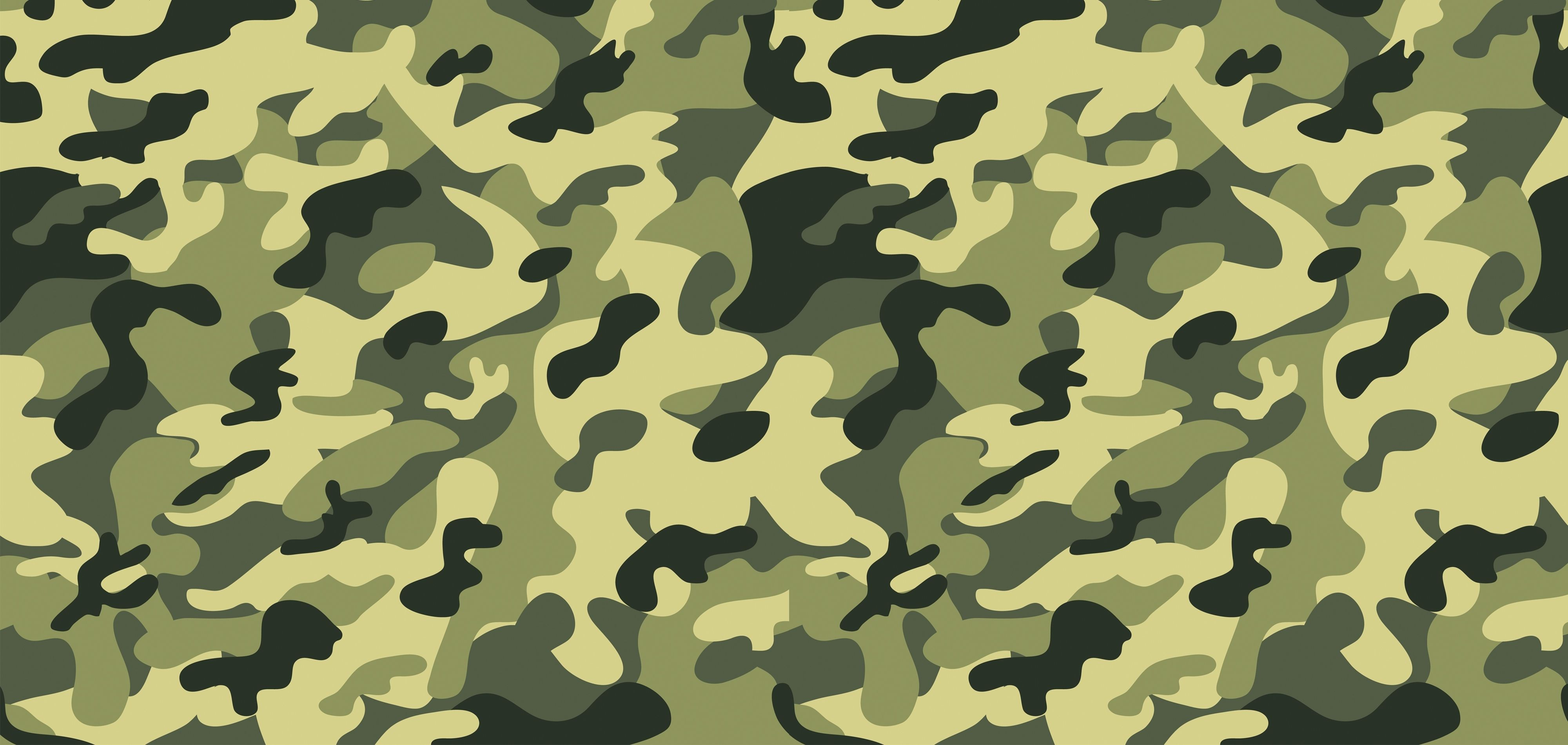 Camo clipart background black and white library Free printable camo !!!!!!!!!! It works too! Download Original ... black and white library