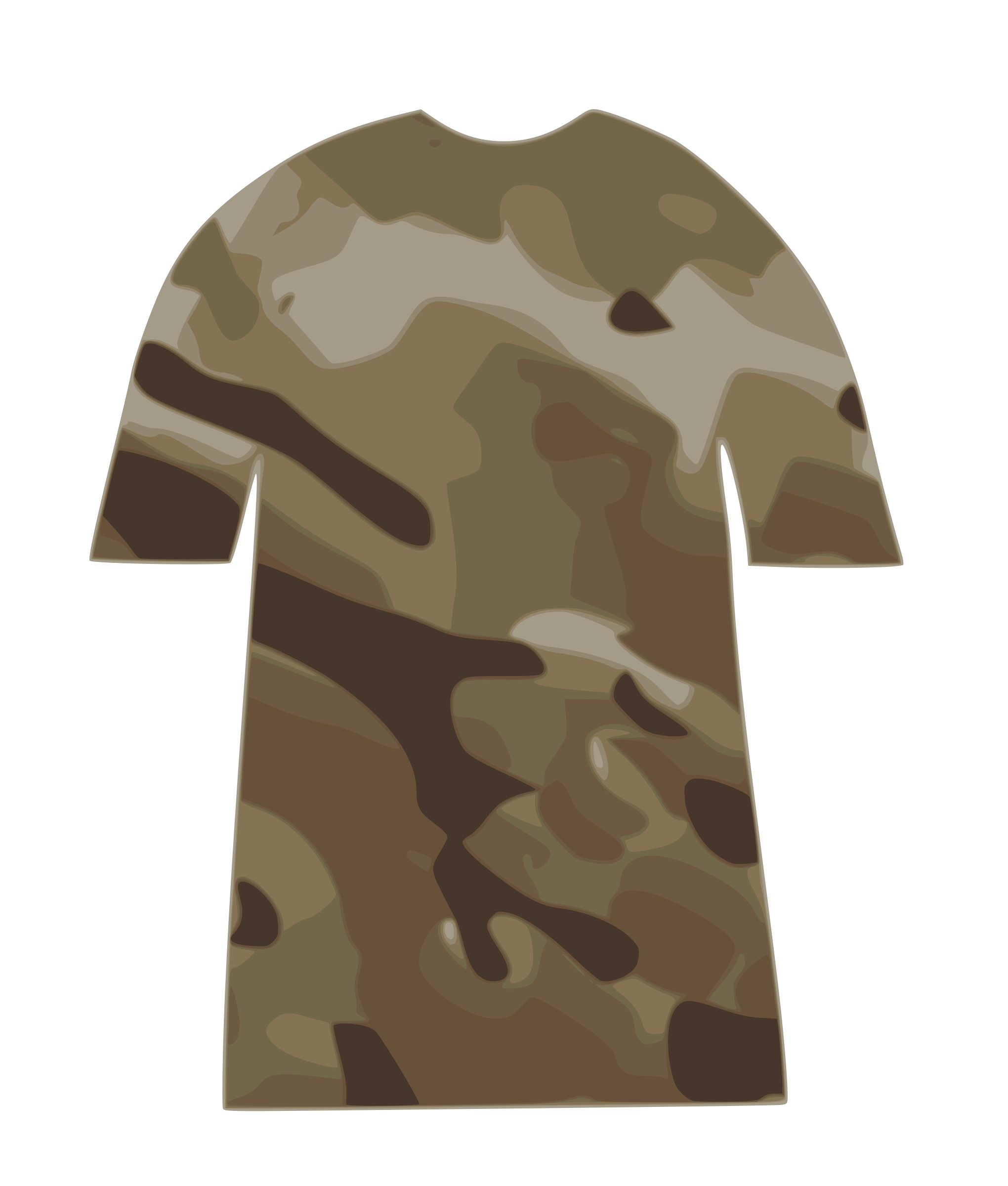 Camo cross clipart image library download 28+ Collection of Camo Shirt Clipart | High quality, free cliparts ... image library download