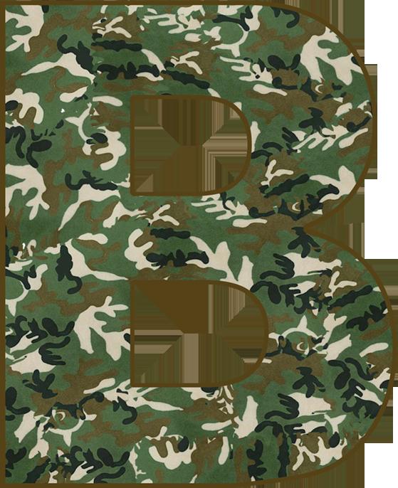 Camo cross clipart graphic freeuse CH.B *✿* MILITAR. | ABC George Patton | Pinterest | Alphabet ... graphic freeuse